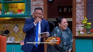 Video Ngga Sanggup! Akibat Tukul Ketemu Nunung, Semua Ngakak Amburadul MP3, 3GP, MP4, WEBM, AVI, FLV Mei 2018