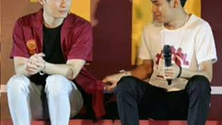Download Video The Story KristSingto & The Seat MP3 3GP MP4