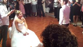 Super - Darsma Me Muzikantin BES PRIZRENI - Traum - Hochzeit
