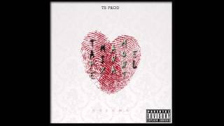 Download Lagu TS PROD - Neram kaalam Mp3