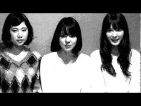 『born in the 千葉』 フルPV ( コズミック☆倶楽部 )