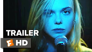 Teen Spirit Trailer #2 (2019) | Movieclips Trailers by  Movieclips Trailers