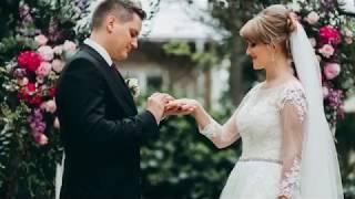 Matrimonio entre adolescentes, tema polémico