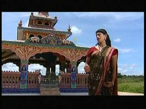 Video Chha khanda kathare heba sabari [Full Song] Parambramha download in MP3, 3GP, MP4, WEBM, AVI, FLV January 2017