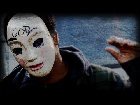 The Purge: Anarchy (Full Trailer)