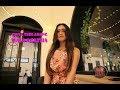 Download Lagu Cinta Terlarang - Mala Agatha [OFFICIAL MUSIC VIDEO ORIGINAL] Mp3 Free