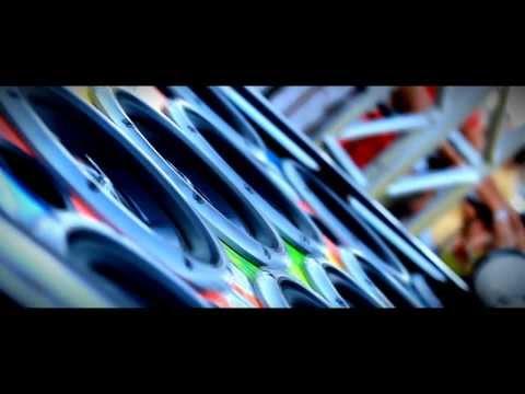 FANAP - NÃO PERCA TEMPO! ENTRE EM CONTATO CONOSCO, E FAÇA SEU ORÇAMENTO E GARANTA A MELHOR QUALIDADE EM IMAGENS PARA SEU VIDEOCLIPE. G.c Movies Production Fone: (062...