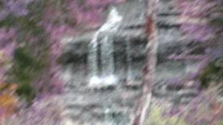 Munising (MI) United States  city photos : Alger Falls, Munising, MI, USA