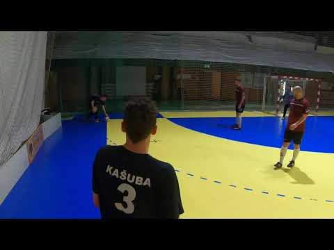 TJ Tatran Bytčica - FC ANANASI A 3:5
