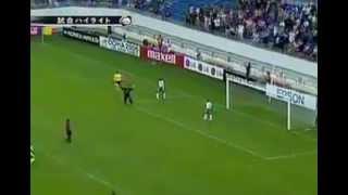 18 July 2004 Sichuan Longquanyi Stadium, Chengdu Al-Qahtani Goal 9' (pen.), 59' N. Bayramov Goal 6' Kuliyev Goal 90+3'