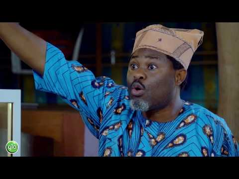 Professor JohnBull Season 4 - Episode 9 (STREET SCHOOL)