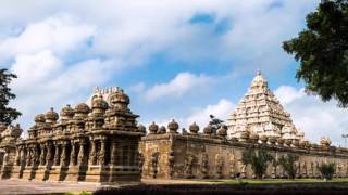 Kanchipuram India  city photo : Kanchipuram I places to visit in kanchipuram | Kanchi | Travel 4 All