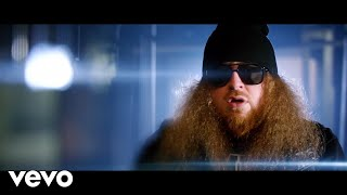Rittz - Ghost Story