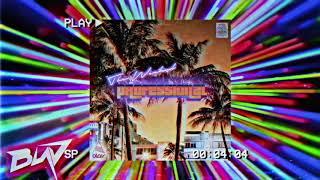 80s Remix: The Weeknd - Professional (@blavmusic)