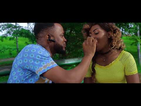 Abajosergy - Elle me rend dingue ft. Amiral MM, Princesse Léa (Clip officiel) By Transversal Films
