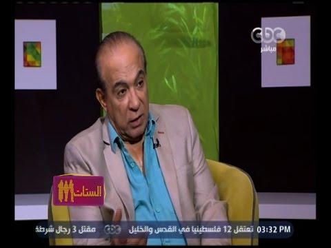 هادي الجيار: نحن جيل أخطأ خطأً كبيرا جدا