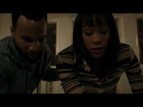 Braindead ep6 Music Video