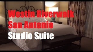 Stayed at the Westin Riverwalk in San Antonio. Fantastic location, but dated rooms and no lounge. Could it be... a non-Westin Westin?https://www.yelp.com/biz/the-westin-riverwalk-san-antonio-san-antonio-2?hrid=xxP_DLulK9hIrGOXnsJdqQ