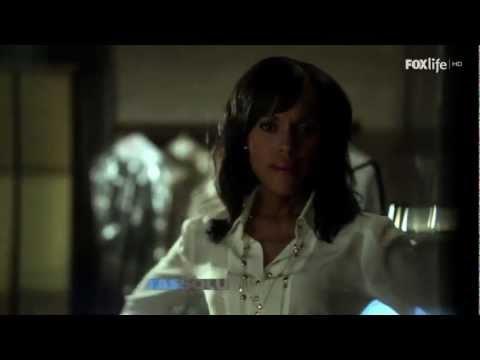 scandal - promo stagione 1