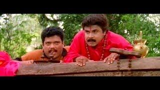 Video ഈ മതിൽ ചാടിയുള്ള പൂജ വേണോ സ്വാമി # Dileep Comedy # Malayalam Comedy Movies # Malayalam Comedy Scenes MP3, 3GP, MP4, WEBM, AVI, FLV Maret 2019