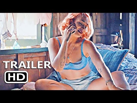 UNTOGETHER Official Trailer (2019) Jamie Dornan, Alice Eve Movie