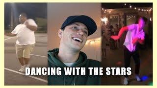 Video I'm The World's Best Dancer! MP3, 3GP, MP4, WEBM, AVI, FLV Oktober 2018
