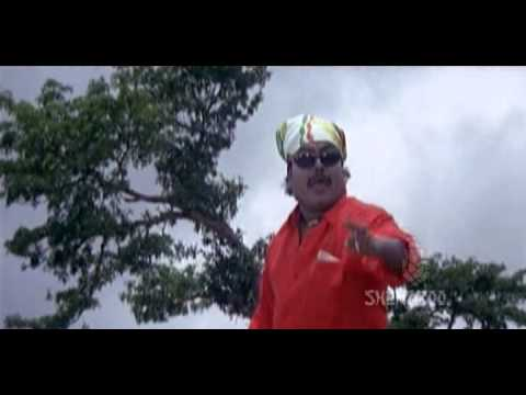 Ravichandran - The Calling Of God - Neelakanta