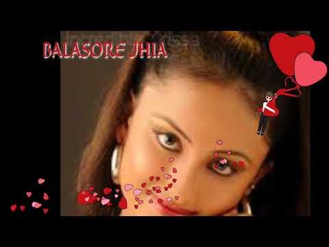 Video Balasore jhia mu puri toka download in MP3, 3GP, MP4, WEBM, AVI, FLV January 2017