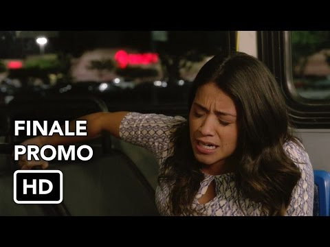 Jane the Virgin 1.22 (Preview)