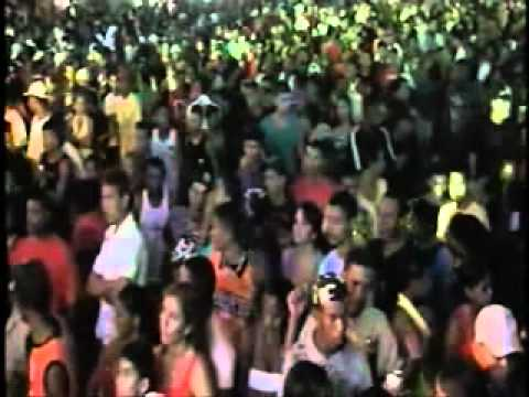 Banda Forro Safado em Araci-BA   ... Patricia Borges