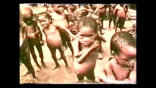 Shocking Truth: Igbo's Are the Real Jews.