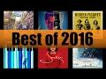 Best Soundtracks of 2016 [Top 30]