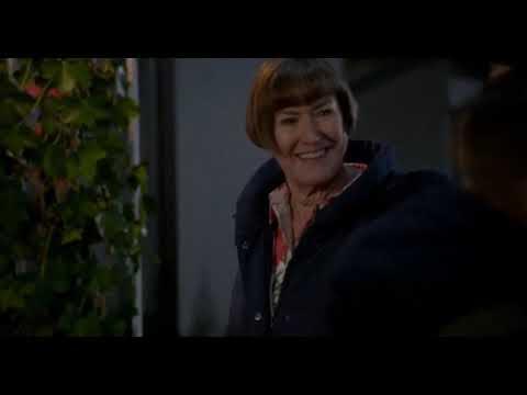 Supernatural Season 10x12 Sam meets teen Dean