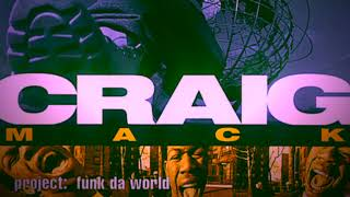 Craig Mack Ft. Puff Daddy - Making Moves With Puff