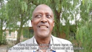 Nonton Comfort I Etiopien 2016 Film Subtitle Indonesia Streaming Movie Download