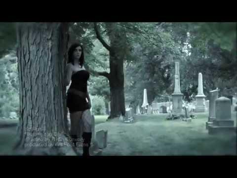 Before You Die by Hellitosis