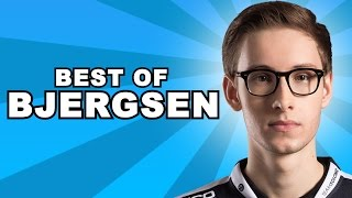 Check out the free MoonDog app: http://www.lyapp.cc/x/site/index.html?code=4Best of Bjergsen: A compilation of the best plays and funny moments of TSM Bjergsen.Twitter: http://www.twitter.com/dutchmashFacebook: http://www.facebook.com/dutchmashInstagram: https://www.instagram.com/dutchmash/Twitch: http://www.twitch.tv/dutchmashSubscribe: http://bit.ly/1GaDRRGFollow Bjergsen:Twitter: https://twitter.com/BjergsenFacebook: https://www.facebook.com/Bjergsen/Instagram: instagram.com/BjergsenStream: https://www.twitch.tv/tsm_bjergsenYouTube: https://www.youtube.com/user/BjergsenLoL�м Music�я Will Sparks ft. Luciana - Stay Up Till The Mornin'https://www.youtube.com/watch?v=Pa35MdDSLqUFollow Will Sparks:http://facebook.com/willsparksofficialhttp://twitter.com/Will__Sparkshttp://soundcloud.com/willsparksFollow Luciana:http://facebook.com/ilovelucianahttp://twitter.com/LucianaCaporasoFollow Bourne:http://facebook.com/BourneRecordingshttp://soundcloud.com/bourne-recordings�я Elektronomia - Sky High [NCS Release]https://www.youtube.com/watch?v=TW9d8vYrVFQ�м Download League of Legends for free:https://signup.euw.leagueoflegends.com/en/signup
