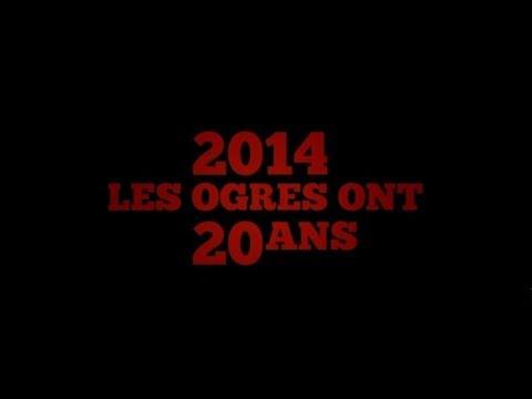 20 ans d'Ogres - Bande annonce