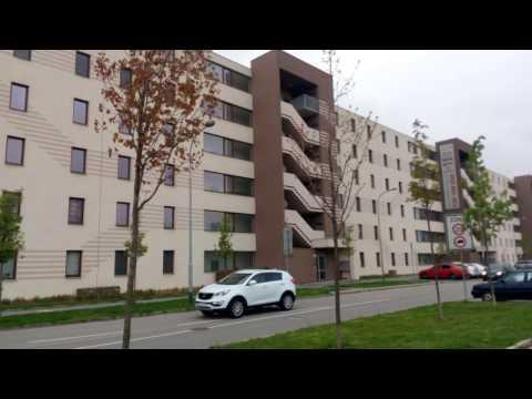 Prodej bytu 3+kk 70 m2 Řípská, Brno Slatina