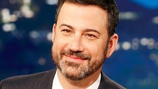 Video The Untold Truth Of Jimmy Kimmel MP3, 3GP, MP4, WEBM, AVI, FLV April 2018