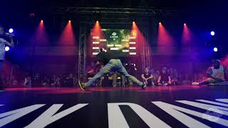 Nonton Kevin Paradox Dance Battle Compilation | Fair Play Dance Camp 2016 Film Subtitle Indonesia Streaming Movie Download