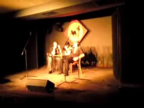 Kabaret Inaczej - Kopiluwak (LQ)