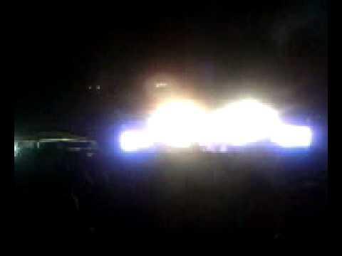 MOV0003A (видео)
