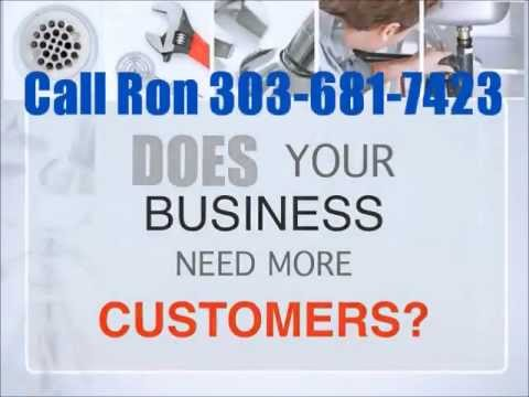 Auto Repair Video Marketing Denver, CO 720-298-6397