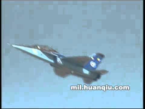 """L-15 M-346 YAK-130 """"Hongdu L-15""""..."""