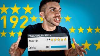 MONEDAS BARATAS Y FIFA POINTS (8% CÓDIGO: mario) ➜https://goo.gl/4TbjFY ▻Mandos personalizados (5% CÓDIGO:...