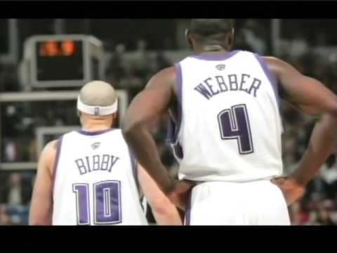 Air Jordan XVI (16) Mike Bibby Grizzlies PE Mike Bibby Retrospective Click to view this video on Youtube.