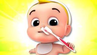Video Junior Squad | Nursery Rhymes For Children | Cartoon Songs For Babies MP3, 3GP, MP4, WEBM, AVI, FLV Agustus 2018