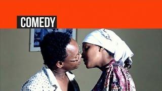 Merhawi Meles -ስዲ ኢኻ Nr.1 / Sedi Eka Nr.1 - (Official Comedy)