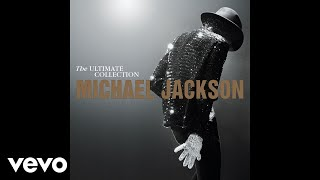 The Ultimate Collection:Buy/Listen - https://MichaelJackson.lnk.to/ultimatecollection!ytwhe  Follow The Official Michael Jackson Accounts:Spotify - https://MichaelJackson.lnk.to/ultimatecollectionSI!ytwhe Facebook - https://MichaelJackson.lnk.to/ultimatecollectionFI!ytwhe Twitter  - https://MichaelJackson.lnk.to/ultimatecollectionTI!ytwhe Instagram - https://MichaelJackson.lnk.to/ultimatecollectionII!ytwhe  Website -  https://MichaelJackson.lnk.to/ultimatecollectionWI!ytwhe Newsletter -https://MichaelJackson.lnk.to/ultimatecollectionNI!ytwhe YouTube - https://MichaelJackson.lnk.to/ultimatecollectionYI!ytwhe